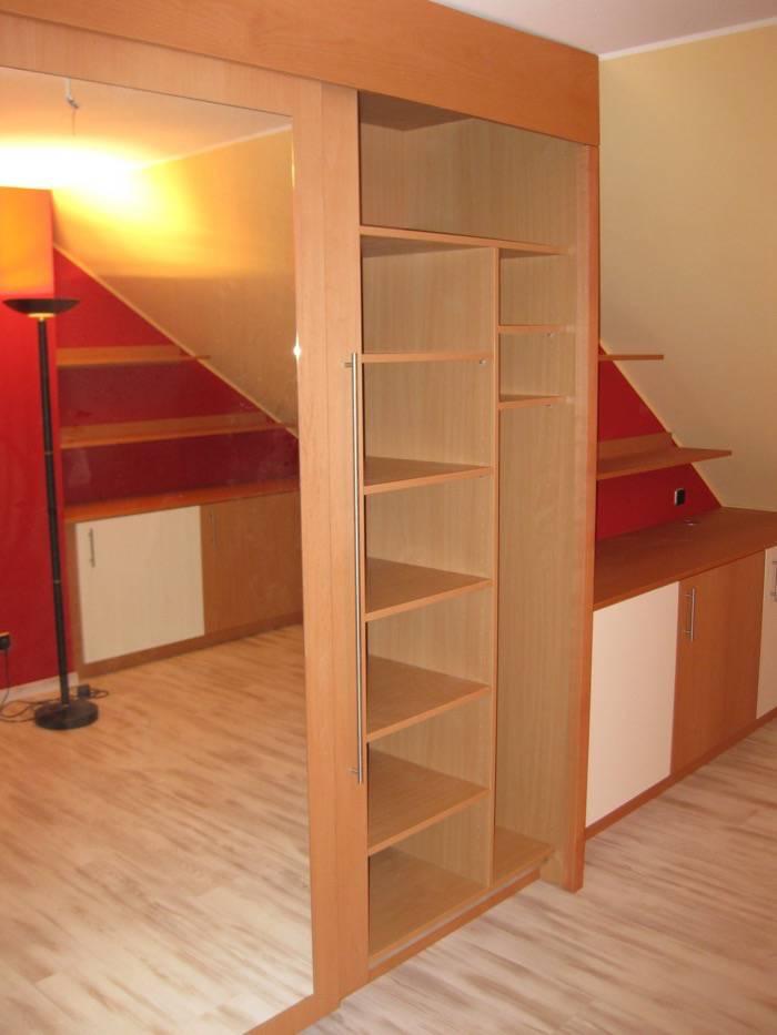 wei mit schiebetren und spiegel free wei schiebetren wunderbar wei mit schiebetren with wei mit. Black Bedroom Furniture Sets. Home Design Ideas