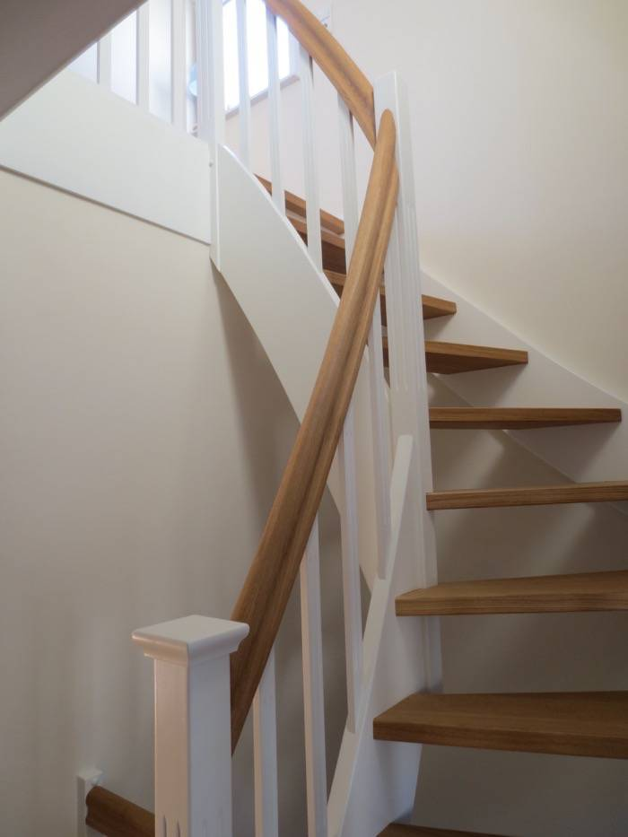 treppen berechnung framing a staircase fine homebuilding treppenberechnung online eine treppe. Black Bedroom Furniture Sets. Home Design Ideas